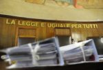 """Inchiesta """"Povero Ippocrate"""" su falsi invalidi: per il Riesame associazione a delinquere tra medici e patronati"""