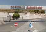 Al Cannizzaro di Catania il primo trapianto d'utero in Italia: Sileri e Cancelleri in visita domani per i complimenti all'equipe