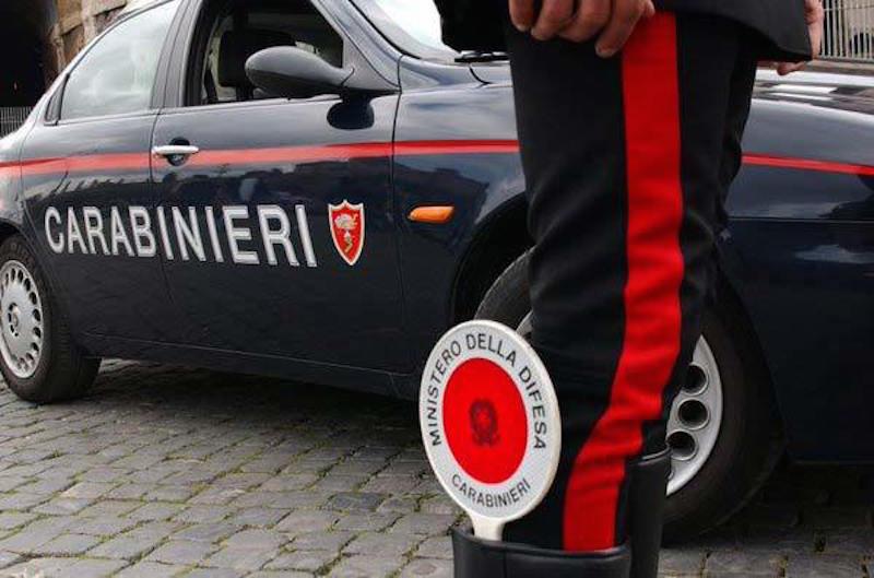 Sebastiano Sardo tra Catania e Messina: 17 arresti anche nel Peloritano