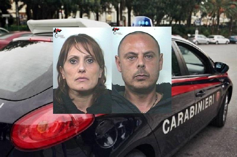 Omicidio Scipilliti, custodia cautelare per i due indiziati