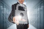 Garante per la privacy: niente più consenso informato per finalità di cura