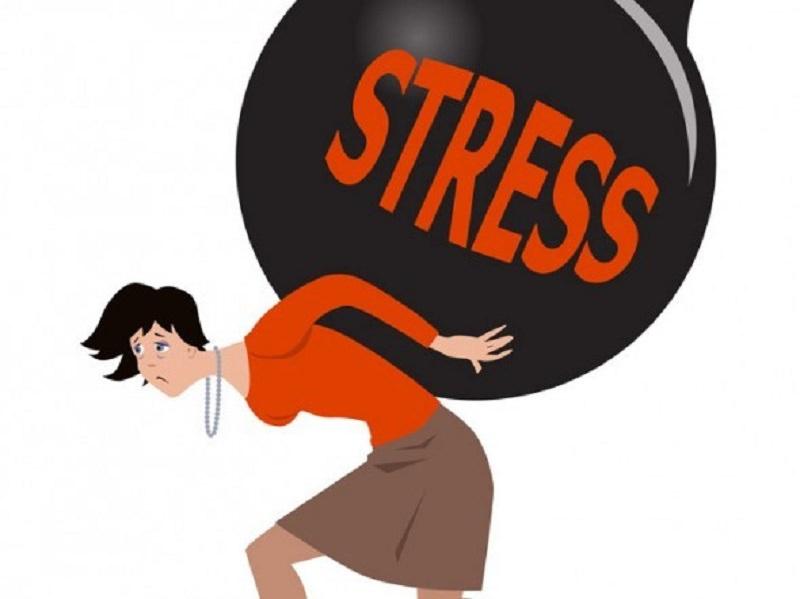 Stress e concepimento sono collegati?