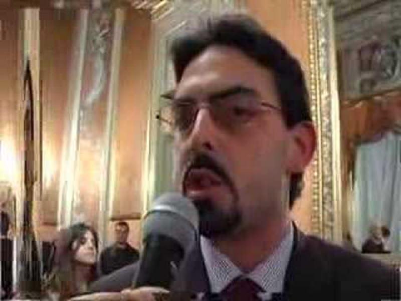 """AMT, La Rosa: """"La mia revoca da presidente? Notizia falsa e tendenziosa"""""""