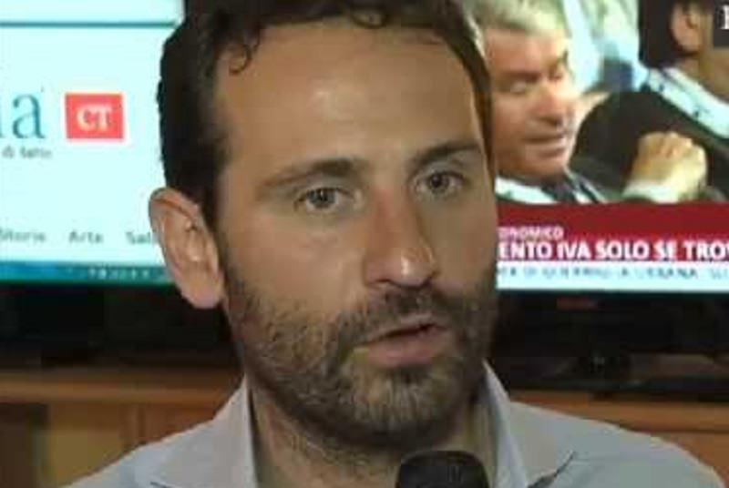 Cartellonistica, quattro ditte devono due milioni di euro al Comune di Catania