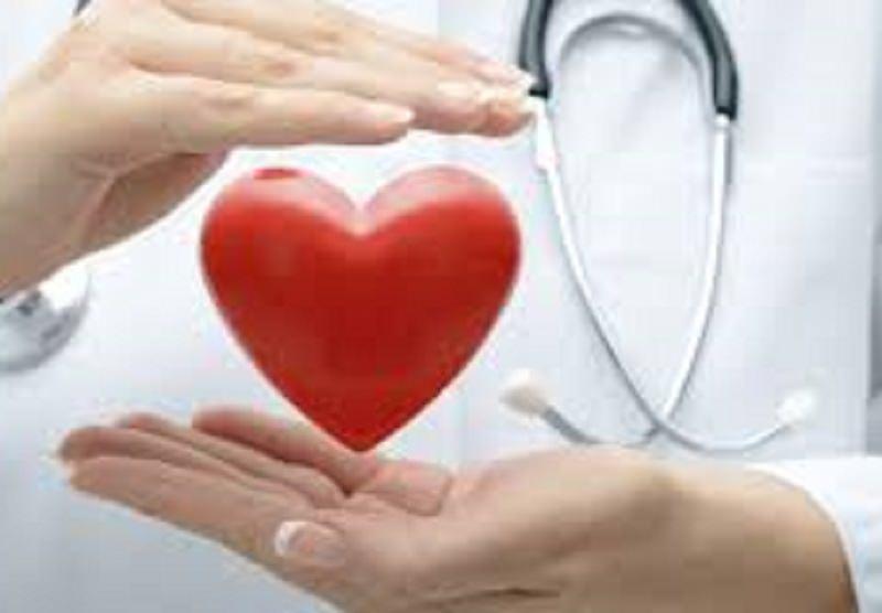 Stile di vita e prevenzione cardiovascolare: 3 buoni propositi per il nuovo anno