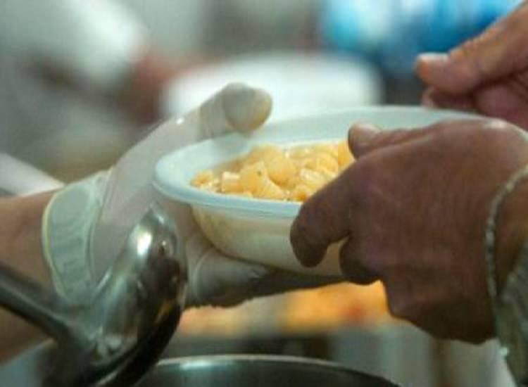 Costa Crociere e Banco Alimentare donano cibo per le persone in difficoltà: da oggi iniziativa attiva anche a Palermo