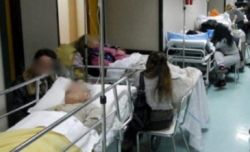 Violenza negli ospedali: medici siciliani si costituiscono parte civile