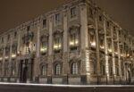 Catania, centro storico pedonalizzato per la terza domenica consecutiva: ecco cosa visitare e quando