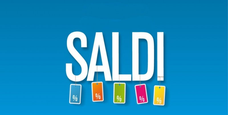 """Sicilia, la """"corsa ai saldi"""" parte giorno 1° luglio. L'assessore Turano: """"Speriamo si torni a spendere"""""""