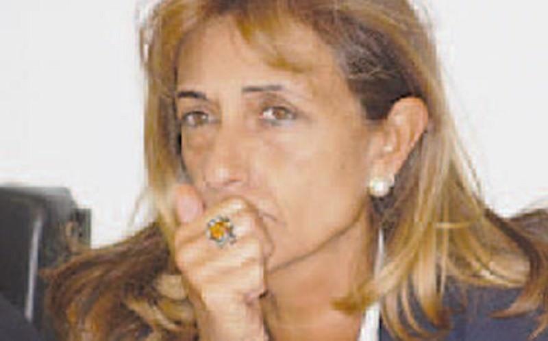 Chi è il nuovo prefetto di Catania? Il profilo di Silvana Riccio