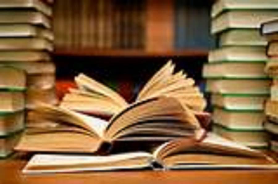 Libreria Prampolini: presentati libri su Sant'Agata