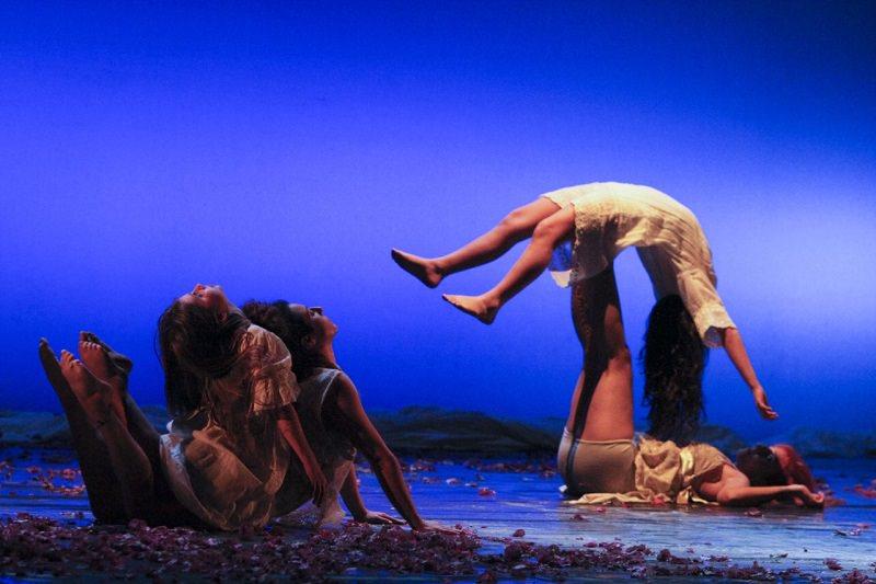 """Al Teatro Comunale di Siracusa tutto pronto per """"Ciatu"""": appuntamenti il 19 e 20 gennaio"""