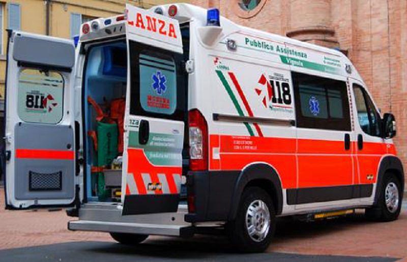 """Arrestati due medici del 118, """"firmavano"""" la presenza in ospedale e """"sparivano"""""""