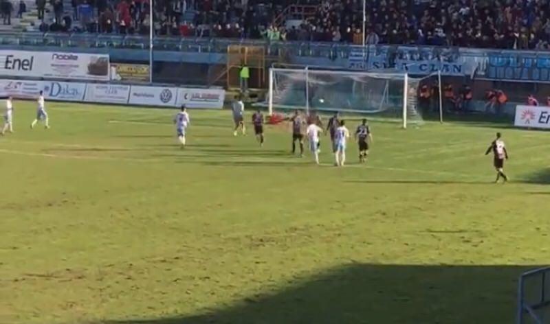 Akragas – Catania, le parole di tutti i protagonisti del match