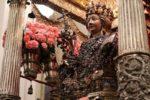 Festa di Sant'Agata, reliquiario esposto domani all'ospedale Garibaldi
