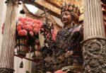 """Sant'Agata 2021, la festa per la Patrona di Catania in streaming: i LINK per vedere """"a Santuzza"""""""