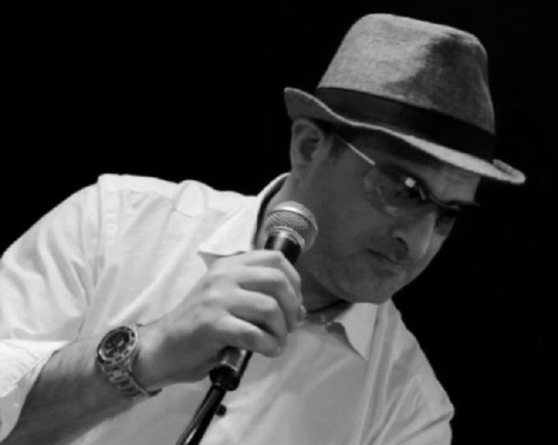 Stefano Milani, da Catania a Milano tra lirica e pop moderno