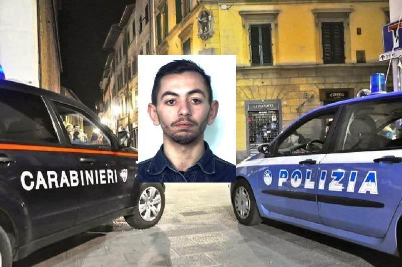 Succede a Catania e provincia: 17 febbraio MATTINA