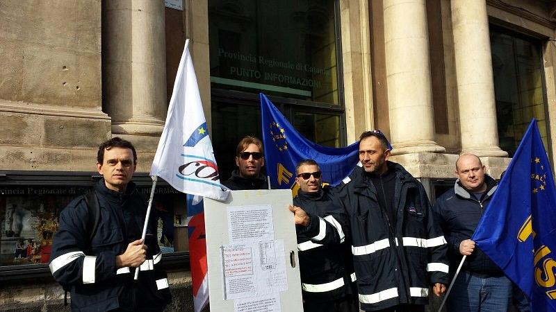 Incontro sindacati e prefetto: urge piano per sicurezza su autobus Amt