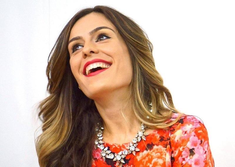 "Alessandra Brafa, la ""storyteller"" si mette in gioco su Internet"