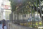 Guida sotto effetto di ecstasy, pericolo per i pedoni a Catania: 22enne al Pronto Soccorso del Garibaldi