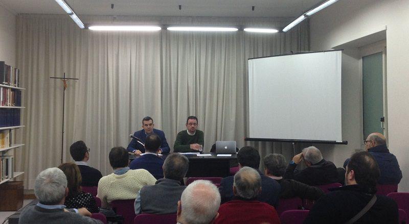 Banco Alimentare Sicilia: eletti presidente e consiglio direttivo