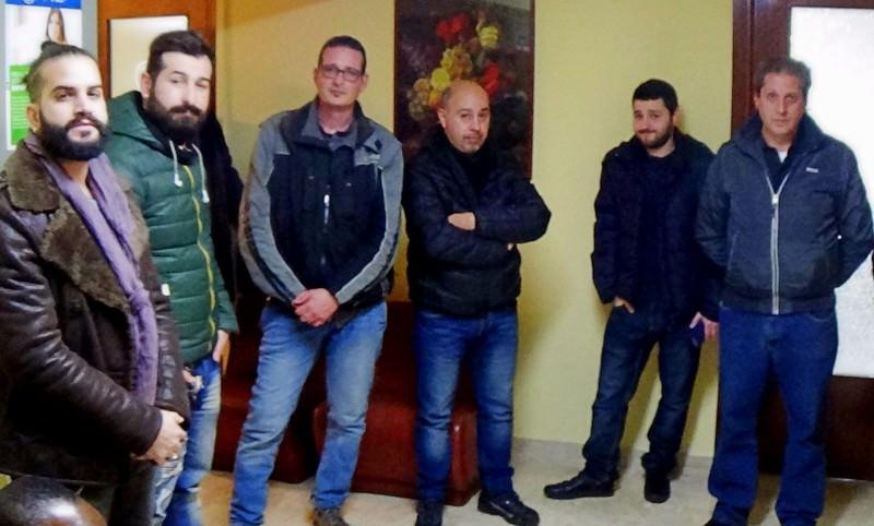 Palermo si tuffa nei ricordi: torna la figura del lustrascarpe