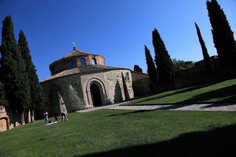 Destinazione Umbria, incontro culturale-enogastronomico