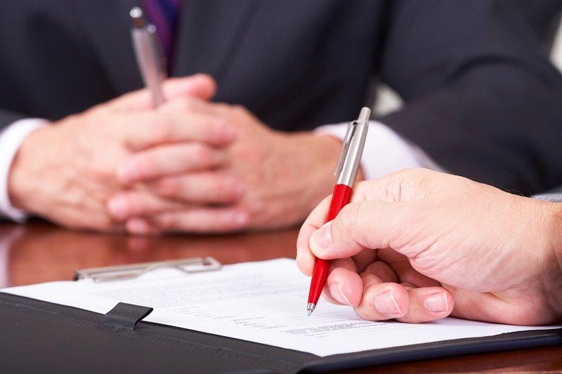Che cos'è il contratto di lavoro sportivo?