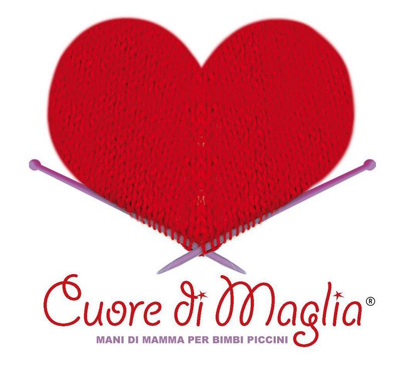 """A Catania tappa di """"Cuore di Maglia"""": appuntamento domani a Palazzo Biscari"""