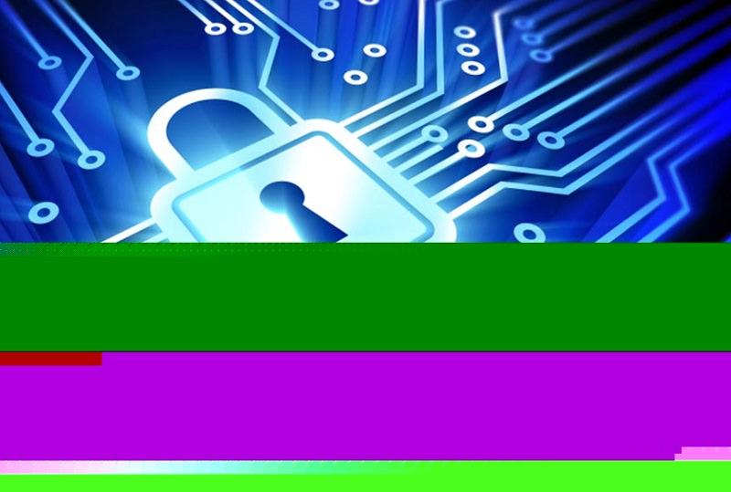 """Nasce il """"Comitato Nazionale per la Ricerca in Cybersicurezza"""""""