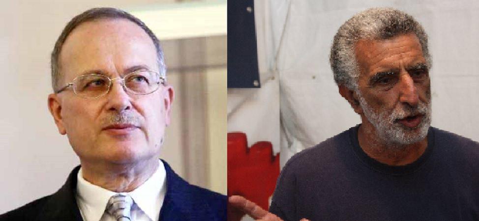 Dimissioni con effetto immediato per Eller: Accorinti si autonomina assessore al Bilancio