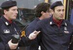"""Morte Filippo Raciti, il lato più sinistro delle indagini: """"Si poteva salvare"""", ecco cosa è stato nascosto"""