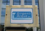 Terremoto nella Girgenti Acque, otto fermi in diverse province e sequestro beni per 18 milioni di euro