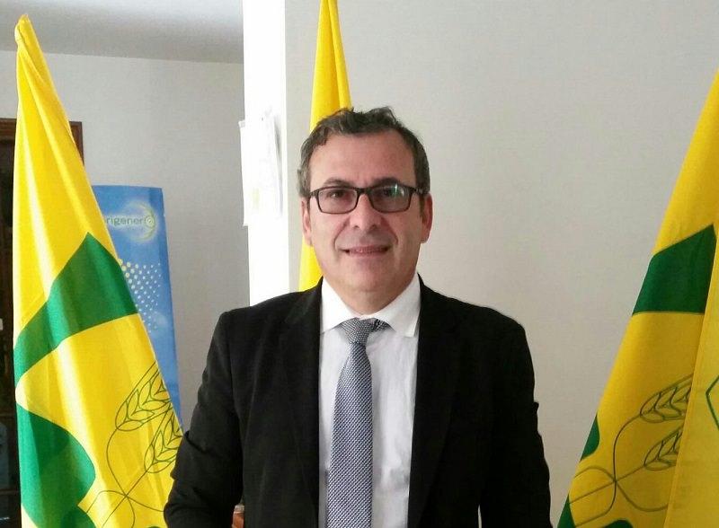 Giuseppe Campione nuovo direttore delle federazioni di Catania e Messina