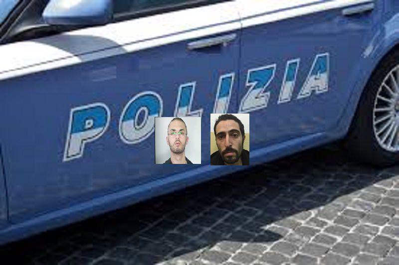 Succede a Catania e provincia: 14 febbraio MATTINA