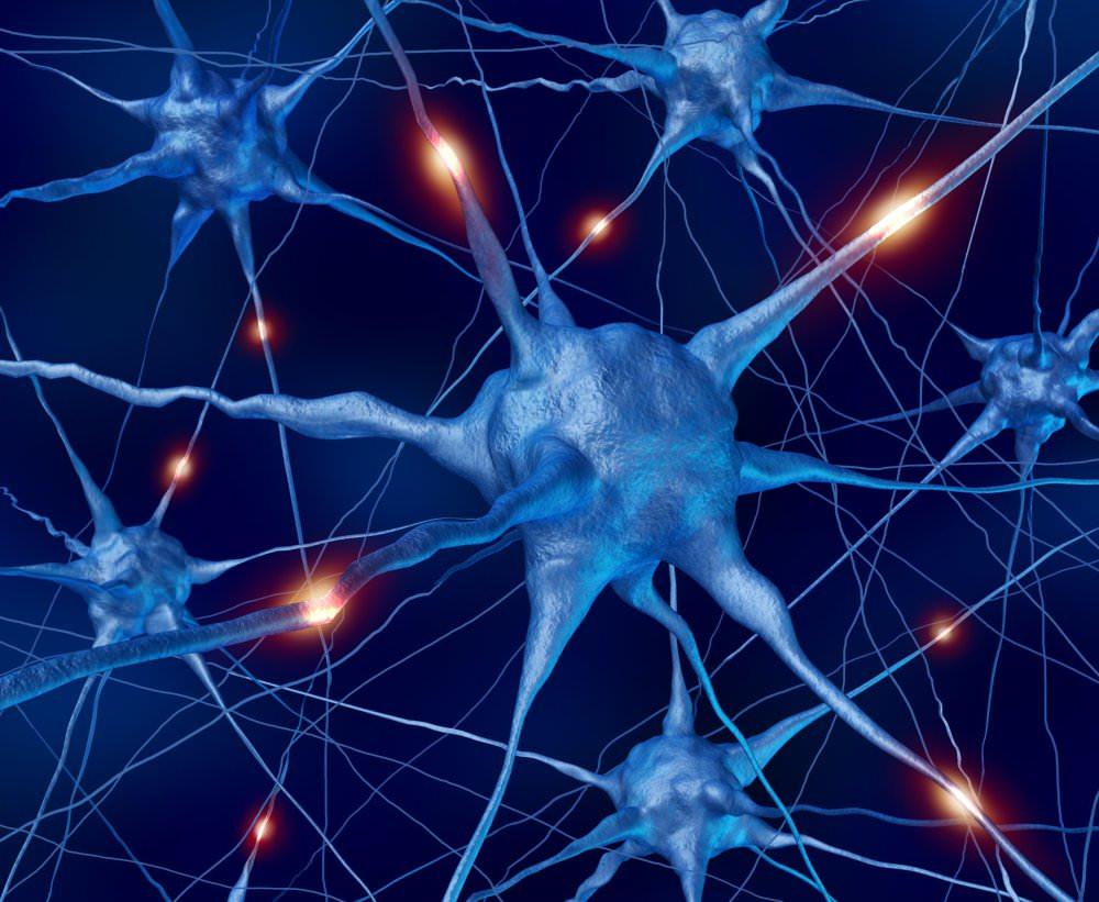 Hackeraggio del cervello: è possibile