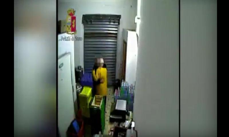 Riunioni nella cella frigorifera per paura di essere spiati: decapitata famiglia mafiosa legata a Messina Denaro. IL VIDEO