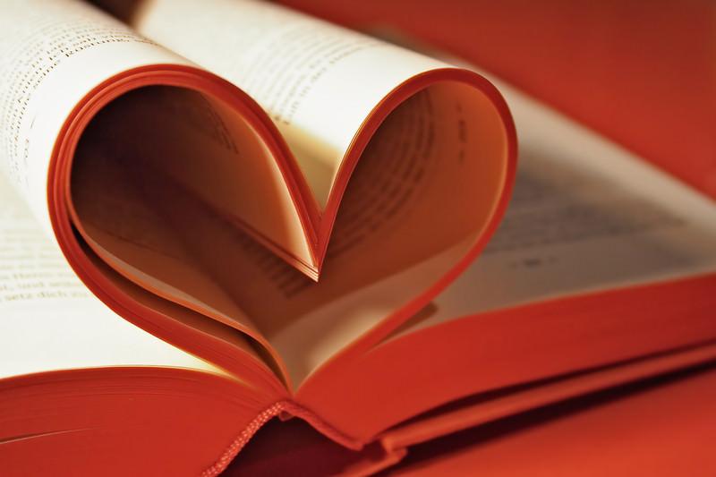"""Quando l'amore lascia senza parole: gli aforismi per dire """"ti amo"""""""