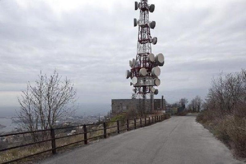 Il crollo dell'antenna a Mazara del Vallo, morto anche il secondo operaio
