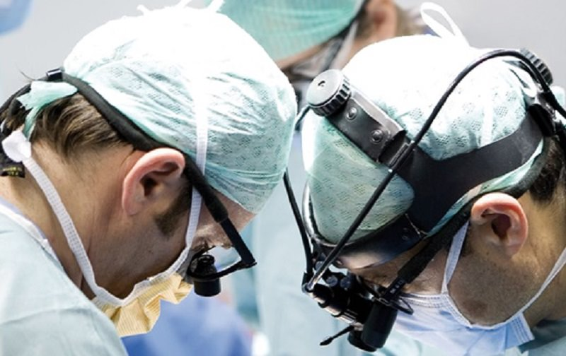 La TAVI: in quali pazienti è indicata?