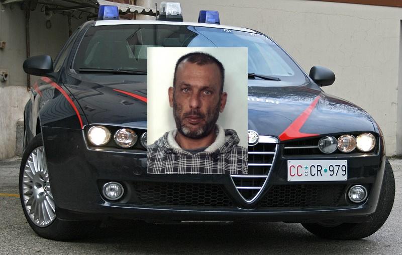 Succede a Catania e provincia: 20 febbraio MATTINA