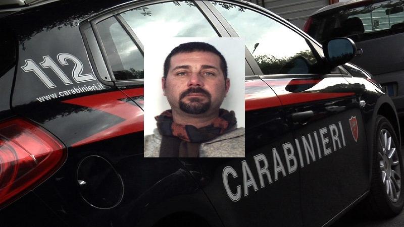 """Arrestato l'assassino del romeno allo York di Catania: fu """"una questione di donne"""""""
