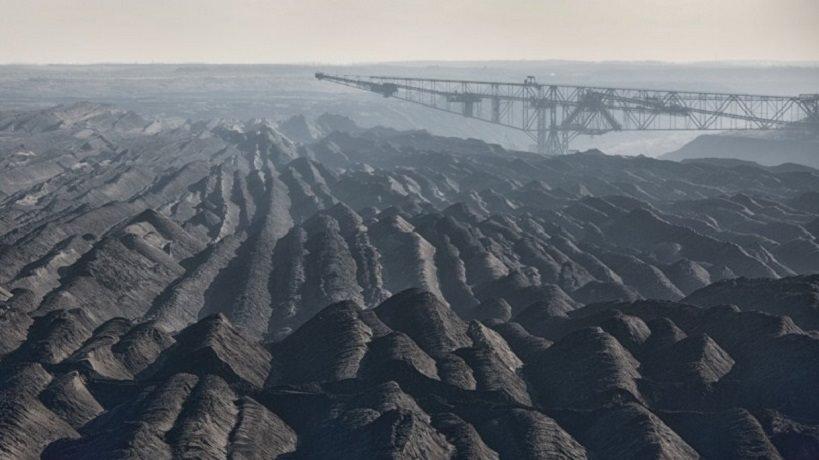 Germania, stop al carbone entro il 2035