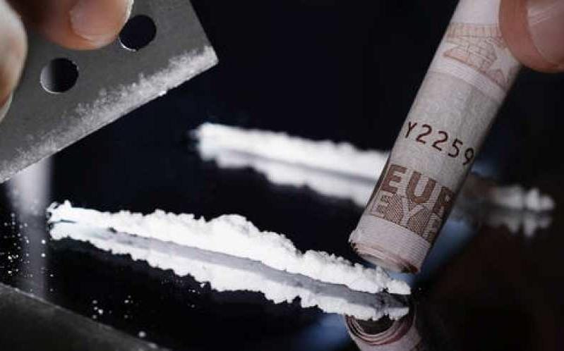 Droga dal Sudamerica alla Calabria, Sicilia e Toscana: 300 kg di cocaina sequestrata e 18 fermi