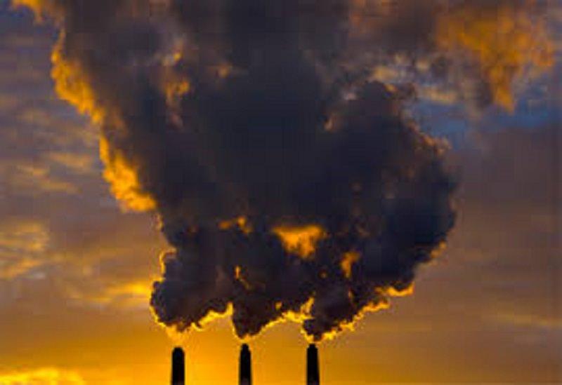 La salute e l'ambiente