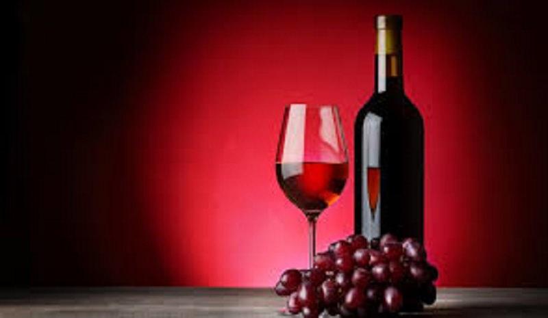 """Cracolici: """"Dietro il successo dell'export del vino italiano nel mondo c'è il Made in Sicily"""""""