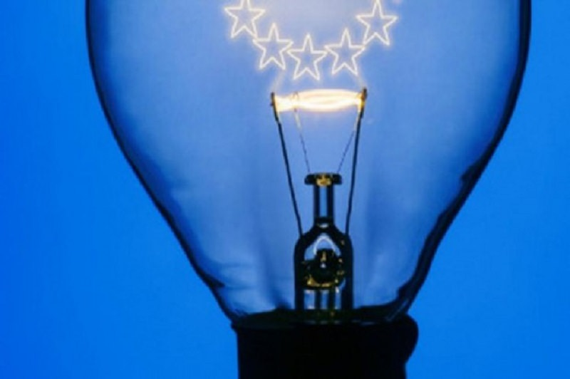 Europa: calano i consumi d'energia, ma le importazioni superano il 70%