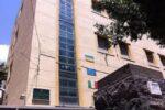Catania, studente del Cutelli positivo al Coronavirus: in quarantena classe e professori, DaD anche per altri alunni