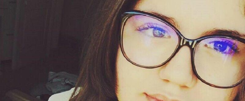 Nessuna traccia di Luana Bonafede: 14enne scompare nel nulla forse per problemi personali